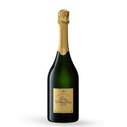 Champagne Deutz Cuvée William Brut 1999
