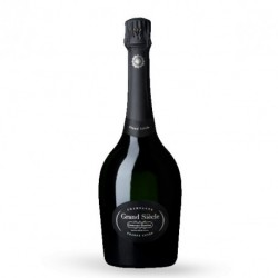 Laurent-Perrier Cuvée \