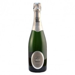 Champagne Brice Brut Tradition