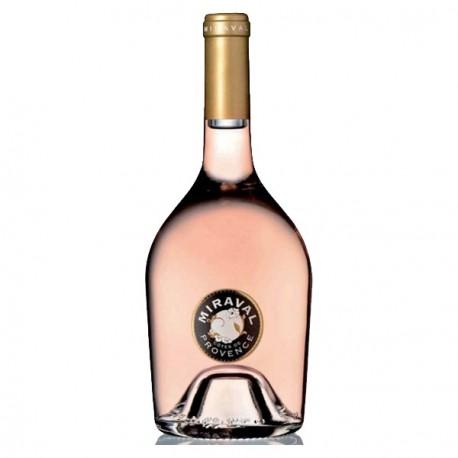 Miraval Rosé Côte de Provence 2014