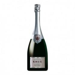 Champagne Krug Brut Rosé
