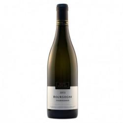 Morey-Coffinet Bourgogne Chardonnay 2013