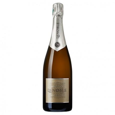 Champagne Lenoble Cuvée Intense