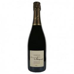 Champagne Pascal Doquet Nature Premier Cru Blanc de Blancs