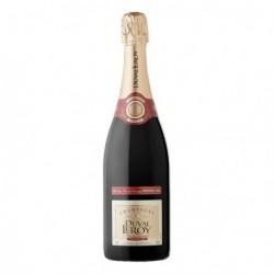 "Champagne Duval-Leroy ""Fleur de Champagne"" Brut Premier Cru"