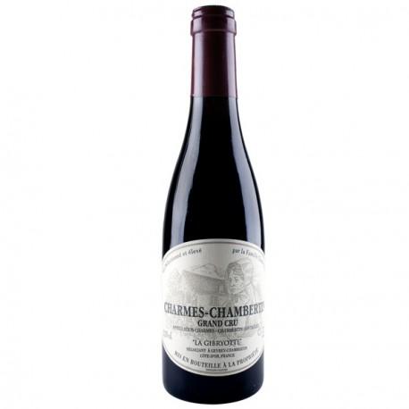 Domaine de la Gibryotte Charmes-Chambertin Grand Cru 2010