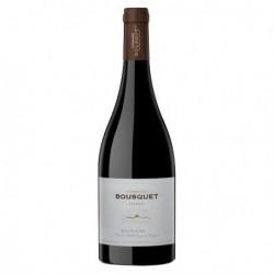 Domaine Bousquet Pinot Noir Réserve 2013