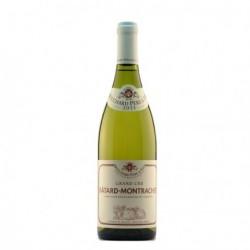 Bouchard Père & Fils Bâtard-Montrachet Grand Cru 2011