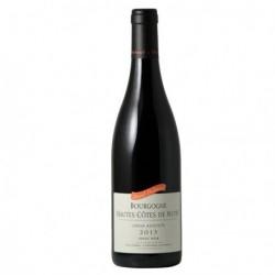 Domaine David Duband Bourgogne Hautes Côtes de Nuits 2013