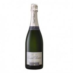 Champagne Joseph Perrier Cuvée Royale Blanc de Blancs