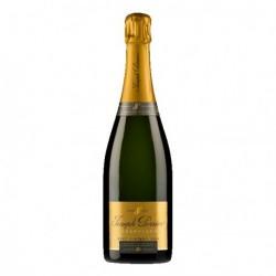 Champagne Joseph Perrier Cuvée Royale Vintage 2004