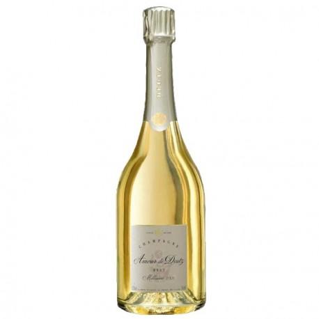 Champagne Deutz Amour de Deutz 2006