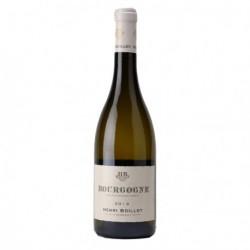 Henri Boillot Bourgogne Blanc 2013