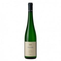 """Prager Riesling Smaragd """"Achleiten"""" 2014"""