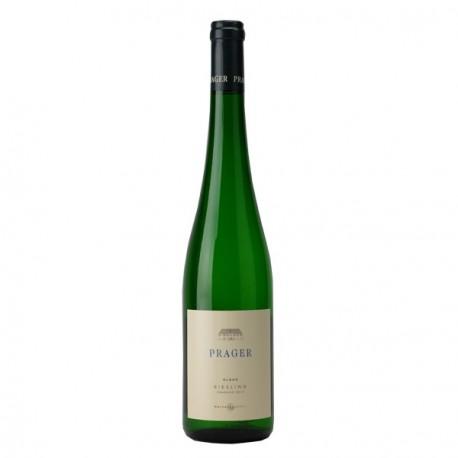 "Prager Riesling Smaragd ""Klaus"" 2013"