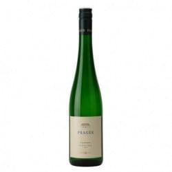 """Prager Riesling  Ferderspiel """"Steinriegl"""" 2014"""
