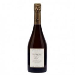 Champagne Egly-Ouriet Brut Grand Cru Millésimé 2005
