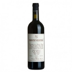 "Montevertine ""Montevertine"" 2013"