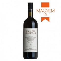 """Montevertine """"Pian Del Ciampolo"""" 2014 MAGNUM"""