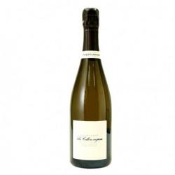 """Champagne Jacques Lassaigne """"La Colline Inspirée"""""""