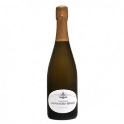 Champagne Larmandier-Bernier \