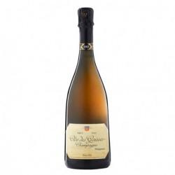 """Champagne Philipponnat """"Clos des Goisses"""" 2003"""