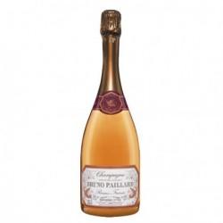 """Bruno Paillard Champagne Rosé """"Première Cuvée"""""""