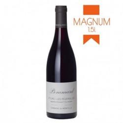 """Domaine de Montille Pommard 1er Cru """"Les Pezerolles"""" 2011 MAGNUM"""