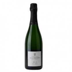 "Champagne Agrapart Blanc de Blancs Grand Cru ""Experience 12"""