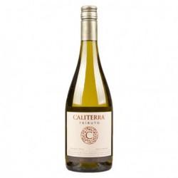 "Caliterra Sauvignon Blanc ""Tributo"" 2015"