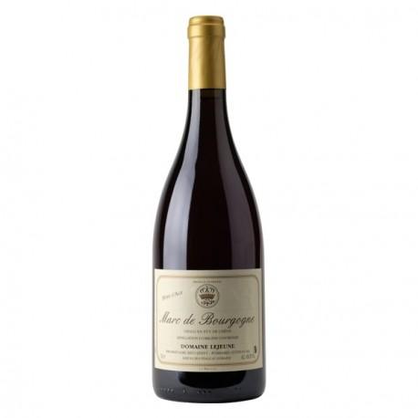 """Lejeune """"Marc de Bourgogne"""""""