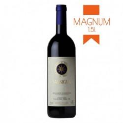 "Tenuta San Guido ""Sassicaia"" Bolgheri Magnum 2013"