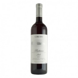 "Ceretto Barbaresco ""Asili"" 2013"