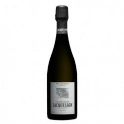 "Champagne Jacquesson ""Dizy Corne Bautray"" 2007"