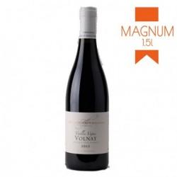 Domaine Violot-Guillemard Volnay Vieilles Vignes 2015 Magnum