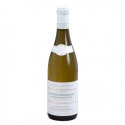 """Domaine Michel Niellon Chassagne-Montrachet 1er Cru """"Les Chevenottes"""" 2014"""