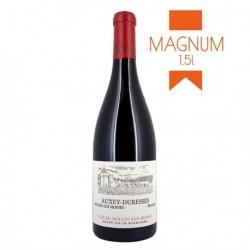 Clos du Moulin aux Moines Auxey-Duresses 1999 Magnum