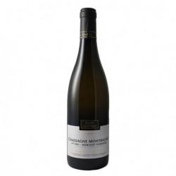 """Domaine Morey Coffinet Chassagne-Montrachet 1er Cru """"Morgeot-Fairendes"""" 2013"""