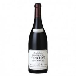 "Domaine Meo-Camuzet Corton ""Clos Rognet"" Grand Cru 2014"