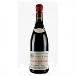 Maison Laurent Grands Echezeaux Grand Cru Vieilles Vignes 2010