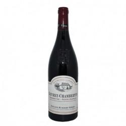 "Humbert ""Petite-Chapelle"" Gevrey-Chambertin 1er Cru 2013"