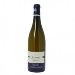 "Anne Gros ""Bourgogne Chardonnay"" 2015"