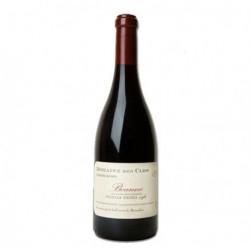 """Domaine Des Clos """"Beaune Veilles Vignes"""" Rouge 2014"""
