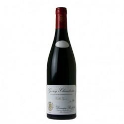 "Domaine Denis Bachelet ""Gevrey-Chambertin Veilles Vignes"" 2013"