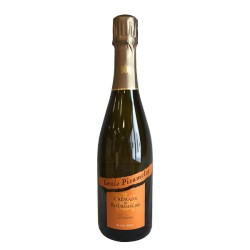 """Crémant de Bourgogne """"Les Terroirs"""""""