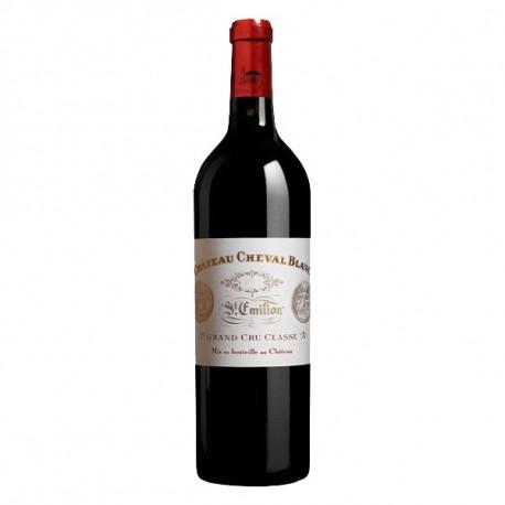 Château Cheval Blanc 2016 PRIMEURS