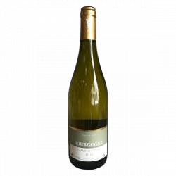 La Chablisienne Bourgogne Chardonnay 2016