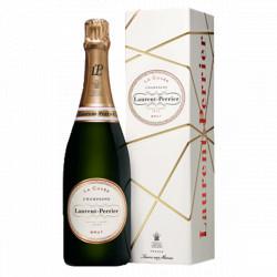 Champagne Laurent Perrier - Brut La Cuvée