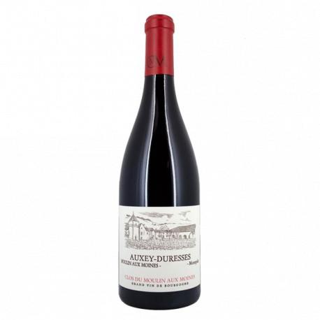 Clos du Moulin aux Moines Auxey-Duresses Vieilles Vignes 2000