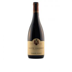 Domaine Ponsot Griotte-Chambertin Grand Cru 2014